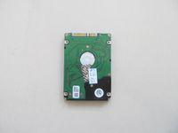 Wholesale c4 scanner - MB Diagnostic Scanner mb star c4 hdd fit in CF-19 D630 X201T X200T ect laptop MB Star C4 Sd Connect work efficiency &
