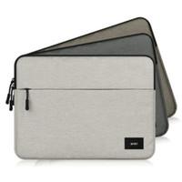 ingrosso pelli del computer portatile da 15 pollici-Custodia in pelle per laptop Custodia per notebook Custodia per MacBook Air Pro 11