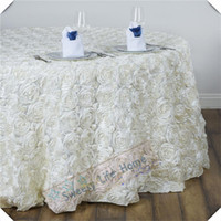 wholesale 90 round tablecloths for resale group buy cheap 90 round rh dhgate com
