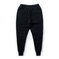 Wholesale cozy pants for sale – denim Casual Aelfric Eden G Dragon Joggers Sweatpants Pleated Simple Men Pants Feet Ninja Trousers Man Cotton Harem Pants Cozy Casual Pants