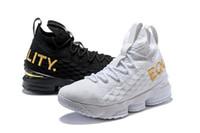 satılık kara kutular toptan satış-Ücretsiz Kargo iyi Eşitlik ayakkabı sıcak satış siyah ve Beyaz yeni Popüler kutusu ile spor ayakkabı online mağaza