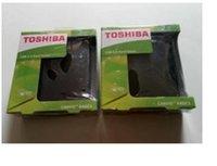 pc sabit diskler hdd toptan satış-Sıcak 2 TB harici HDD taşınabilir sabit disk disk USB 3.0 2.5
