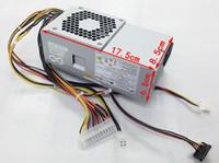 Wholesale For FSP Fortron Source FSP240 SBV CRU NO Y8862 REV W Power Supply