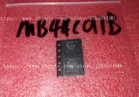Wholesale car ic chip online - MB44C017BBGF G D4ERE1 MB44C017BBGF MB44C017B BGA in stock new and Original IC car computer board chip