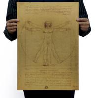 Mona Lisa by Leonardo da Vinci Cotton Canvas Fine Art Poster Print NEW A4 A3