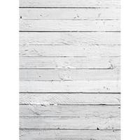 paños de vinilo para pisos al por mayor-3X5ft photobackground piso de madera de vinilo Digital telones de fondo de impresión para estudio fotográfico envío gratis F025