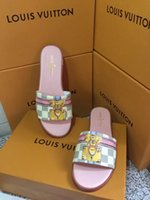 Wholesale diamond gladiator sandals online - New fashion women s sandalsFashion Sandals Bohemian Diamond Slippers Woman Flats Flip Flops Shoes Summer Beach Sandals
