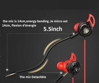 hoparlörlü silikon toptan satış-Hoparlör için özel modülasyon, bas Kulak Oyun Kulaklıklar Tıbbi sınıf silikon kulaklık kapağı, rahat giyen