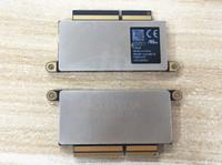 katı hal sürücüsü toptan satış-HEJU Freeshipping 656-0041B SSD kart bellek Macbook 13 Için 256 GB