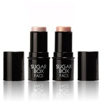 ingrosso shimmers di seta-Makeup Rouge Blusher Illuminate Blush Stick Guancia Highlight Look naturale Silk Touch Shimmer