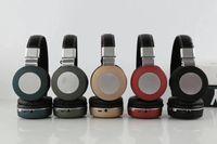 Wholesale general wireless - Hot pin White Magnetic wireless headphone headset Bluetooth music motion card general wireless headset and dhl free