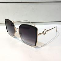ingrosso fascini di design-Luxury 0294 Sunglasse For Women Design Popular Occhiali da sole Charming Fashion Occhiali da sole Occhiali da sole UV di alta qualità con pacchetto
