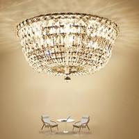 led indoor ceiling lights nz buy new led indoor ceiling lights