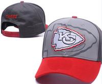 427983b7ea6 2018 Fan s store Kansas City cap KC hat outlet sunhat headwear Snapback Cap  Adjustable All Team Baseball Ball Snap back snapbackS hats