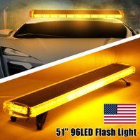 barras de luz da polícia venda por atacado-51