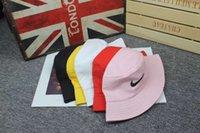 d9 kapaklar toptan satış-DNINE D9 Tarafından Yün TARİH D9 Rezerv Snapback Şapkalar Siyah Birçok Süper Kalite Erkekler Markalar Hip hop Streetwear Ayarlanabilir erkek Beyzbol Kapaklar DDMY