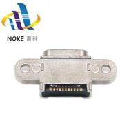 ingrosso pin dock-11 Pin Caricabatterie USB Dock Dock per Samsung S7