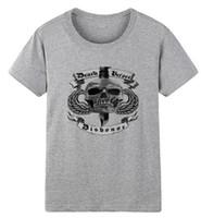 exército de usmc venda por atacado-Leqemao Militar T-shirt Marinha Da Marinha Do Exército Usmc Força Aérea Combate Tee T-shirt Novidade Legal Tops dos homens de Manga Curta T Shirt