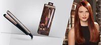 Wholesale keratin straightener - Professional Hair Straightener Remington S8590 Keratin Therapy Digital Straightener With Smart Sensor EU US Plug
