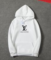 frauen s mode trainingsanzug großhandel-Neue Männer Frauen Kanye West Hoodies Sweatshirts Hoodie Sweairt Trainingsanzug Hip Hop Fashion Calabasas Hoodies # 856