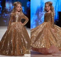 Wholesale 12 Year Old Girls Dresses Buy Cheap 12 Year Old Girls