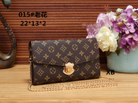 Wholesale popular stones - The most popular Luxury Handbags Genuine Leather Women Bag Hot Shoulder Bag Messenger Vintage Handbag Designer Retro Bags Bolsa Feminina bag