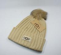 Gorro de inverno dos homens das mulheres homens chapéu bonés de malha  casuais chapéus homens esportes cap preto cinza branco amarelo hight  qualidade caps ... edc9e796142