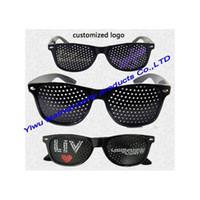 60ac5d870 Por Atacado Óculos De Festa Personalizados - Compre Baratos Óculos ...