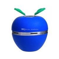 ingrosso shisha di mele-KKDUCK Popolare all'ingrosso colorato Apple Shisha Narghilè Ciotola in silicone Apple Shisha silicone Ciotola in gomma Accessori fumatori