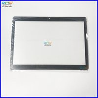 Wholesale touch screen archos resale online - New Touch inch Pin For Archos Sense X Capacitive Touch Screen Panel Digitizer Panel Replacement Sensor