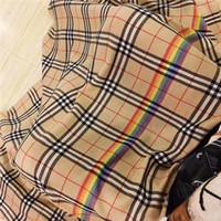 pashminas eşarp satışı toptan satış-Sıcak Satış Moda Kare Eşarp Sıcak Kış Eşarp Kadınlar Yün Ekose Battaniye Eşarp Pashmina Wrap Şal ve Eşarp