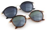 pembe reçine toptan satış-Kaliteli 9 renkler Fabrika Fiyat metal Dazzle renk Güneş Gözlüğü Sürüş cam bisiklet gözlük erkekler BEACH Güneş gözlükleri pembe RESIN LENS 10 adet