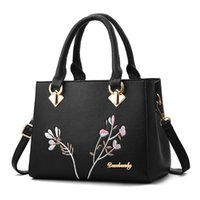 Wholesale Girls Clearance - purses and handbags crossbody leather shoulder bag for women small designer handbags for women clearance messenger bag for school girls