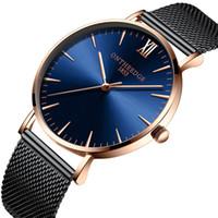 Wholesale Black Jewelry Designers - Luxury Men Automatic Watch High-Quality Designer Brand Fashion Trend Steel Micro Business Nylon Leisure Wristwatche Quartz Mens Watches Box