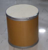 ingrosso chiodo lucida porcellana-Cina all'ingrosso french manicure perla chiodo acrilico in polvere per gel smalto vendita calda acrilico organico in polvere da kg