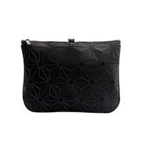 acryl kleid proms großhandel-Europa und die Vereinigten Staaten heiß empfohlen Markenhandtaschen Designerhandtaschen unisex Brieftasche Mode Handytasche frei einkaufen