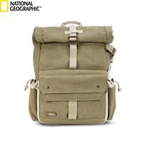 camara manfrotto al por mayor-venta al por mayor NG5168 Camera Bag Original Camera Bag profesional DSLR UVA mochila Manfrotto sistema de protección mochila