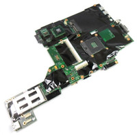 Wholesale For ThinkPad T430i Laptop Motherboards FRU HM309