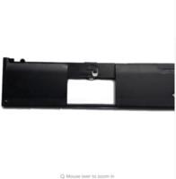 cubierta de la caja del thinkpad lenovo al por mayor-Nuevo Laptop Palm Palmrest Funda superior Carcasa C para Lenovo IBM ThinkPad X220T X230T