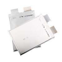 ingrosso cella lipo batteria-100% vera batteria lipo deep cycle USA lifepo4 cella a sacchetto prismatica A123 20Ah per EV