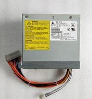fontes de alimentação hp venda por atacado-Para HP B2600 320W 0950-4051 DPS-320EB C Workstation fonte de alimentação