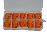 holzgitarren groihandel-Viele 100 stücke 0,71mm Holzoberfläche Farbdruck Plektren Plektren Für Akustische Gitarre