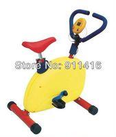 Wholesale spin bikes for sale - Group buy FITNESS EXERCISE EQUIPMENT RUNNING SPINNING FOR CHILDREN CIT9091