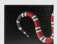 Wholesale brand mens clutch bag online - Mens Brand Wallet Men s Leather With Wallets For Men Purse Wallet Men Wallet no box dust bag g006