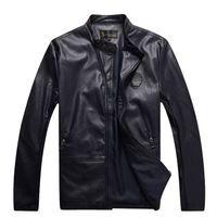 Wholesale Billionaire Italian Couture - BILLIONAIRE Italian Couture jacket men's 2016popular autumn and winter fshiosn comfort excellent quality gentleman free shipping