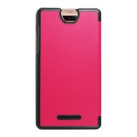 Wholesale tablet talk for sale - Case For Acer Iconia Talk S A1 quot Tablet Slim Stand PU Leather Cover Case Tablet Cover Cases