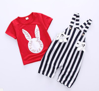 Wholesale Spring and autumn children s clothing Suit Boys Outfit bow tie two piece set casual pants Boy Suit Toddler Newborn Set Baby Wear