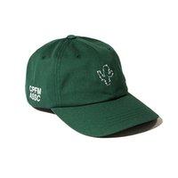Wholesale Driver Hats - 2018 New arrival fashion Ape man strapback cap hat hats sport snapbacks Master Zhang basketball caps truck driver snap back cheap sale