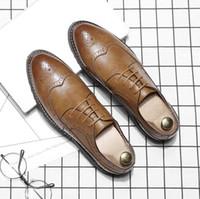 Großhandel Damen Mesh Inset Echtes Leder Modern Dance Sneakers Schuhe Weiche Gummisohle Modern Dance Jazz Schuhe Von Dressprom18, $23.21 Auf