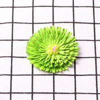 Wholesale diy paper cutting art online - Cutting dies D Flowers for Cards Stencil Scrapbooking and Paper Crafts handmade Embossing folder DIY paper craft Machines